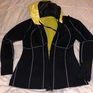 Zaggora Jackets & Coats - Zaggora Hot Body Blazer